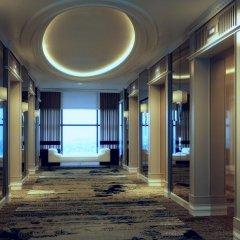 Отель JW Marriott Hotel, Kuala Lumpur Малайзия, Куала-Лумпур - отзывы, цены и фото номеров - забронировать отель JW Marriott Hotel, Kuala Lumpur онлайн спа фото 2