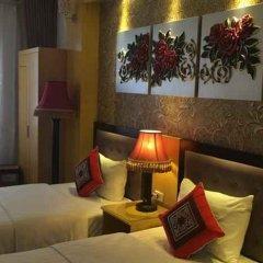 Отель Smart hotel 3 Вьетнам, Ханой - отзывы, цены и фото номеров - забронировать отель Smart hotel 3 онлайн детские мероприятия фото 2