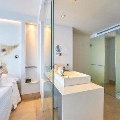 Отель Barceló Illetas Albatros - Только для взрослых детские мероприятия