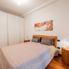 Отель Suite Residence Amendola Бари комната для гостей фото 4