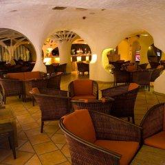 Hotel Alcazar Beach & SPA интерьер отеля фото 3