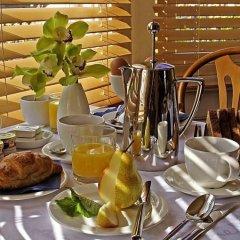 Отель The Cavalaire питание фото 2