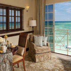 Отель Sandals Royal Plantation - ALL INCLUSIVE Couples Only Ямайка, Очо-Риос - отзывы, цены и фото номеров - забронировать отель Sandals Royal Plantation - ALL INCLUSIVE Couples Only онлайн