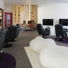 Отель Royalton White Sands All Inclusive Ямайка, Дискавери-Бей - отзывы, цены и фото номеров - забронировать отель Royalton White Sands All Inclusive онлайн развлечения