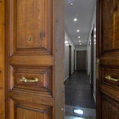 Отель Floor 6 интерьер отеля фото 2