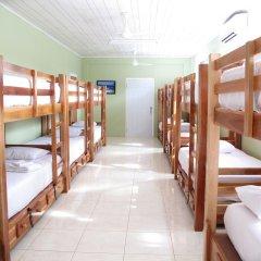 Отель Jack Sprat Shack Ямайка, Треже-Бич - отзывы, цены и фото номеров - забронировать отель Jack Sprat Shack онлайн детские мероприятия фото 2