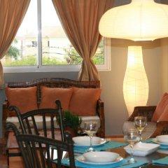 Отель Bavaro Green Доминикана, Пунта Кана - отзывы, цены и фото номеров - забронировать отель Bavaro Green онлайн питание