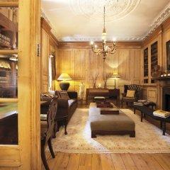 Отель The Pand Hotel Бельгия, Брюгге - 1 отзыв об отеле, цены и фото номеров - забронировать отель The Pand Hotel онлайн интерьер отеля фото 3