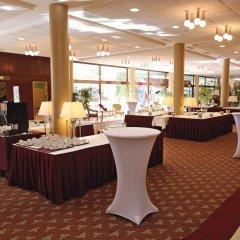 Отель Danubius Hotel Flamenco Венгрия, Будапешт - 6 отзывов об отеле, цены и фото номеров - забронировать отель Danubius Hotel Flamenco онлайн фото 4