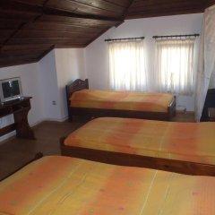 Отель Mladenova House Болгария, Ардино - отзывы, цены и фото номеров - забронировать отель Mladenova House онлайн фото 24