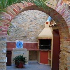 Отель Casa Sastre Segui фото 3