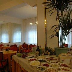 Отель Patria Италия, Кьянчиано Терме - отзывы, цены и фото номеров - забронировать отель Patria онлайн питание фото 3