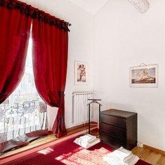 Отель Flospirit - Pepi комната для гостей