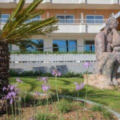 Отель JS Alcudi Mar фото 7