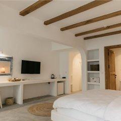 Mavi Belce Hotel Турция, Олюдениз - 1 отзыв об отеле, цены и фото номеров - забронировать отель Mavi Belce Hotel онлайн комната для гостей фото 5