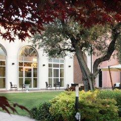Отель Cà Rocca Relais Италия, Монселиче - отзывы, цены и фото номеров - забронировать отель Cà Rocca Relais онлайн фото 8