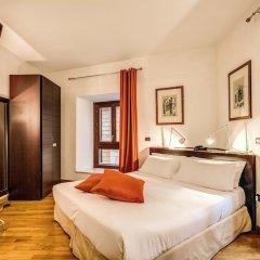 Отель Albergo Abruzzi Италия, Рим - отзывы, цены и фото номеров - забронировать отель Albergo Abruzzi онлайн фото 24