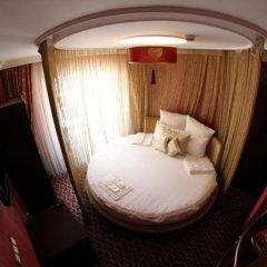 Salinas Istanbul Hotel Турция, Стамбул - 1 отзыв об отеле, цены и фото номеров - забронировать отель Salinas Istanbul Hotel онлайн комната для гостей фото 5