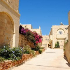 Отель Gozo Hills Bed and Breakfast фото 16