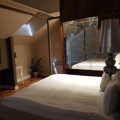 Гостиница УНО Украина, Одесса - 1 отзыв об отеле, цены и фото номеров - забронировать гостиницу УНО онлайн фото 8