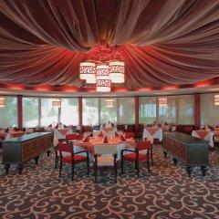 Отель Cornelia De Luxe Resort - All Inclusive фото 2