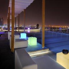 Отель Voco Dubai фото 3