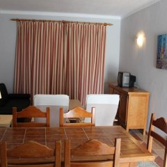 Отель Cheerfulway Cerro Atlântico Apartamentos комната для гостей фото 4