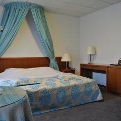 Отель De Beurs Нидерланды, Хофддорп - отзывы, цены и фото номеров - забронировать отель De Beurs онлайн комната для гостей фото 5
