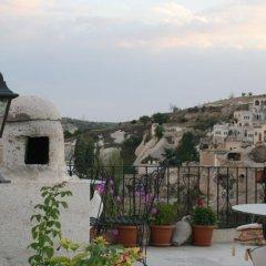 Babayan Evi Cave Hotel Турция, Ургуп - отзывы, цены и фото номеров - забронировать отель Babayan Evi Cave Hotel онлайн фото 5