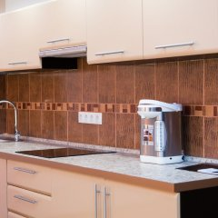 Гостиница Apartments12 в Сочи отзывы, цены и фото номеров - забронировать гостиницу Apartments12 онлайн