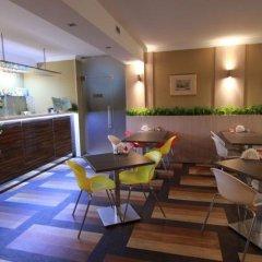 Гостиница Villa Diana в Краснодаре 6 отзывов об отеле, цены и фото номеров - забронировать гостиницу Villa Diana онлайн Краснодар питание