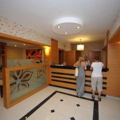 Suite Laguna Турция, Анталья - 6 отзывов об отеле, цены и фото номеров - забронировать отель Suite Laguna онлайн фото 9