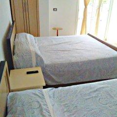 Отель Glava Aparatments комната для гостей