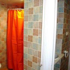 Отель Banys Nous Испания, Барселона - отзывы, цены и фото номеров - забронировать отель Banys Nous онлайн ванная