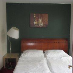Отель Hostel and Apartment Blue88 Чехия, Прага - отзывы, цены и фото номеров - забронировать отель Hostel and Apartment Blue88 онлайн фото 3