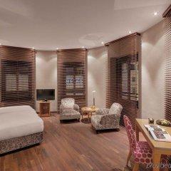 anna hotel фото 7