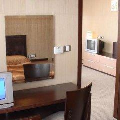Отель Marieta Palace Болгария, Несебр - 1 отзыв об отеле, цены и фото номеров - забронировать отель Marieta Palace онлайн