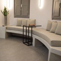Отель Horizon Mills Villas & Suites Греция, Остров Санторини - отзывы, цены и фото номеров - забронировать отель Horizon Mills Villas & Suites онлайн комната для гостей