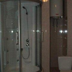 Гостиница Набережная ванная
