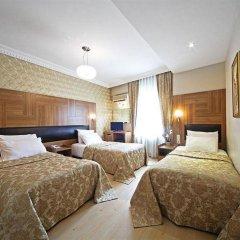 Dongyang Hotel Турция, Стамбул - 2 отзыва об отеле, цены и фото номеров - забронировать отель Dongyang Hotel онлайн комната для гостей фото 5
