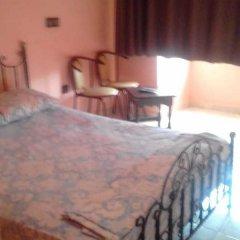 Отель Eessalam A Ouarzazat Марокко, Уарзазат - отзывы, цены и фото номеров - забронировать отель Eessalam A Ouarzazat онлайн комната для гостей фото 3