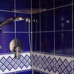 Отель Casa Isolani Santo Stefano Италия, Болонья - отзывы, цены и фото номеров - забронировать отель Casa Isolani Santo Stefano онлайн ванная фото 2
