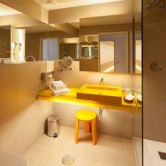 Best Western Hotel Inca в номере