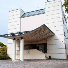 Отель Da Porto Италия, Виченца - отзывы, цены и фото номеров - забронировать отель Da Porto онлайн развлечения