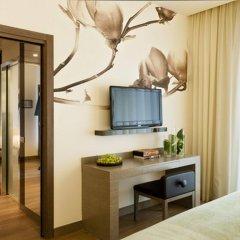 Riverside Hanoi Hotel удобства в номере
