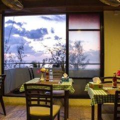 Отель Fuana Inn Мальдивы, Северный атолл Мале - отзывы, цены и фото номеров - забронировать отель Fuana Inn онлайн питание
