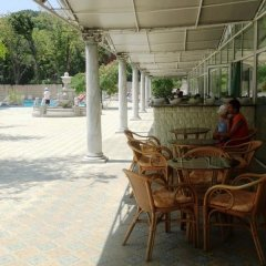 Dana Park Hotel Варна бассейн фото 3
