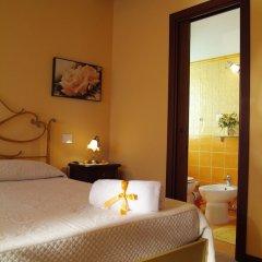 Отель Agriturismo Al Crepuscolo Италия, Реканати - отзывы, цены и фото номеров - забронировать отель Agriturismo Al Crepuscolo онлайн спа фото 2