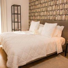 Отель Praia Verde - O Paraiso na Terra комната для гостей фото 2