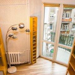 Отель Apartament Pablo by Your Freedom в номере фото 2